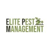 Elite Pest Management