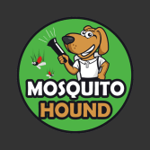 Mosquito Hound