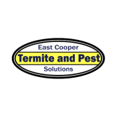 East Cooper Termite And Pest Solutions