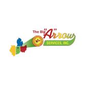 Arrow Services Inc.