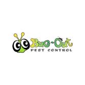 Bug-Out Pest Control LLC