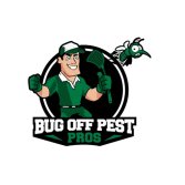 Bug Off Pest Pros