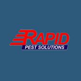 Rapid Pest Solutions