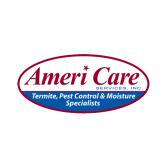 Ameri Care Services, Inc.
