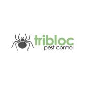 Tribloc Pest Control