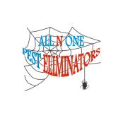 All N One Pest Eliminators
