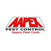 Aapex Pest Control
