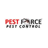 Pest Force Pest Control