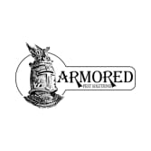 Armored Pest Solutions
