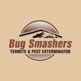 Bug Smashers Exterminating, LLC