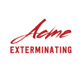Acme Exterminating