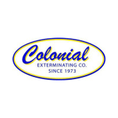 Colonial Exterminating, Co. Inc