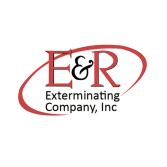 E & R Exterminating Company, Inc.