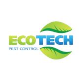 Eco Tech Pest Control