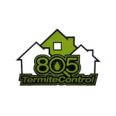 805 Termite Control
