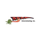AAA Exterminating, Inc.