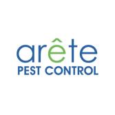 Arete Pest Control
