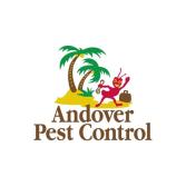 Andover Pest Control