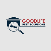 Good Life Pest Solutions