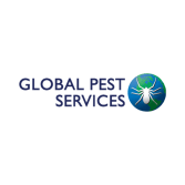 Global Pest Services