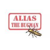 Alias The Bugman Pest Control