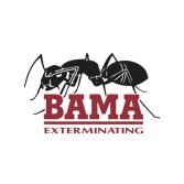 Bama Exterminating