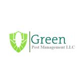Green Pest Management LLC