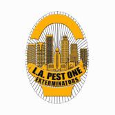 L.A. Pest One Exterminators, Inc.
