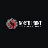 North Point Pest Solutions