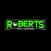 Roberts Pest Control LLC