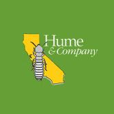 Hume & Company
