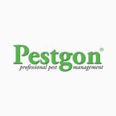 Pestgon Inc