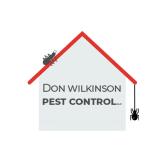 Don Wilkinson Pest Control LLC