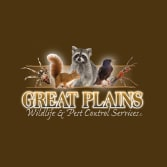 Great Plains Wildlife and Pest Control Services, LLC