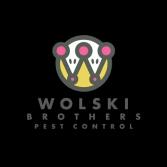 Wolski Brothers Pest Control