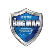 Connecticut Pest Elimination, Inc.