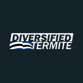Diversified Termite