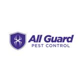 All Guard Pest Control