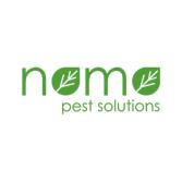 Nomo Pest Solutions