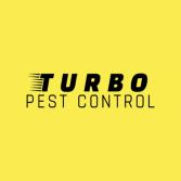 Turbo Pest Control