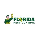 Florida Pest Control - Orlando