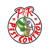 P&R Pest Control