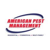 American Pest Management