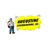 Augustine Exterminators, Inc.