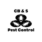 CB&S Pest Control