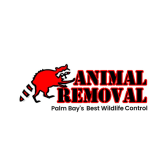 Palm Bay Animal Exterminator