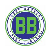 Barker Brothers Pest Control LLC