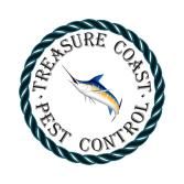 Treasure Coast Pest Control