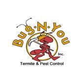 Bug -N-You Inc