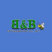 B&B Exterminating Co., Inc.